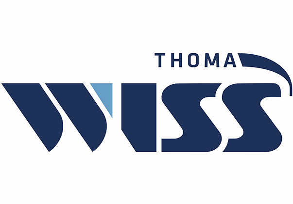 THOMA WISS